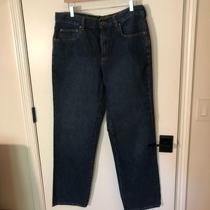 NWOT Tommy Bahama Classic Jeans 36/32